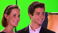 Photoshoots - tessa-virtue-and-scott-moir screencap