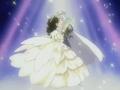 Princess Tutu <3