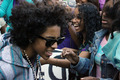 Princeton when he got attacked :'( - princeton-mindless-behavior photo