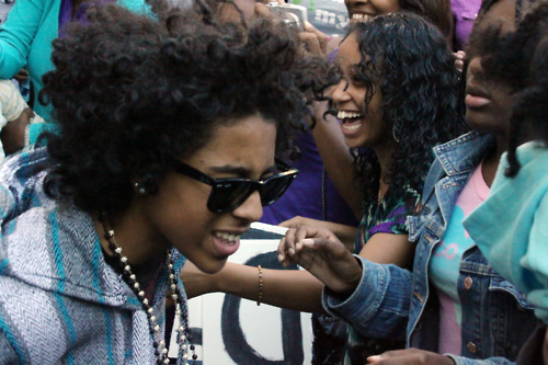 Princeton when he got attacked :'(
