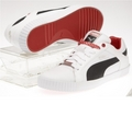 Puma Deadmau5 Low top Street Jump