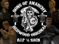 sons-of-anarchy - R.I.P. 1/2 Sack wallpaper