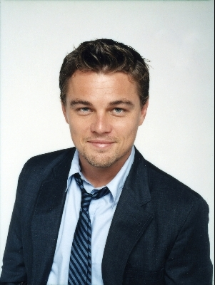 Leonardo DiCaprio wallpaper containing a business suit, a suit, and a pinstripe called Random Photoshoot