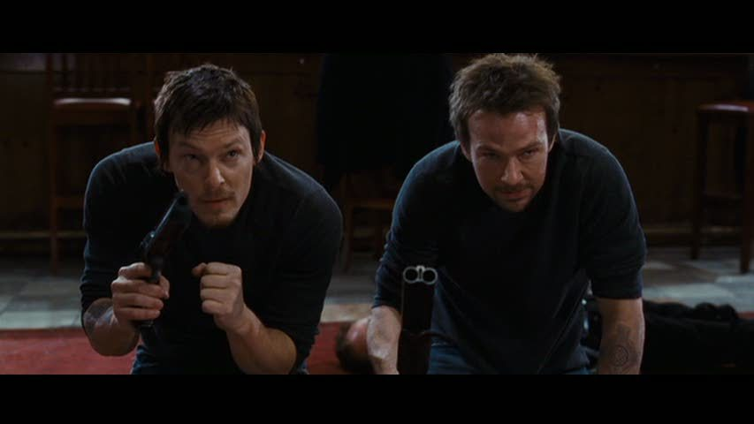 Download boondock saints 2 free