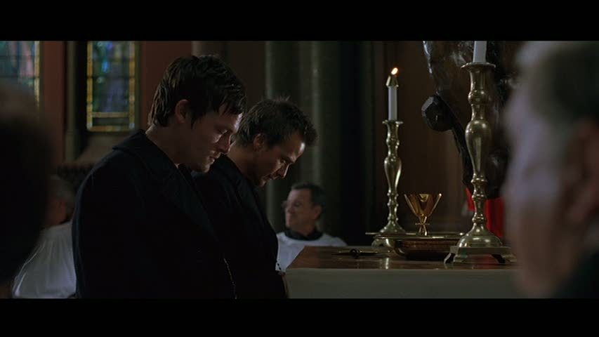 Watch full the boondock saints ii: all saints day (2009) movie produced in 2009