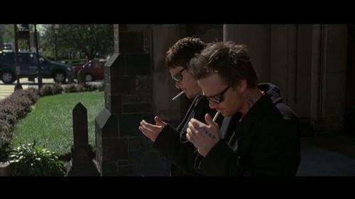 Norman Reedus images Reedus in The Boondock Saints HD ...