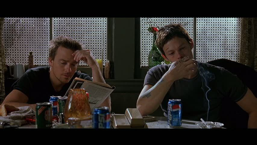 21 the boondock saints hd wallpapers backgrounds wallpaper gallery