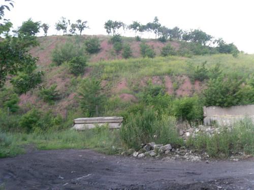 Rirovsk