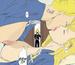 Riza_Olivier - riza-hawkeye-anime-manga icon