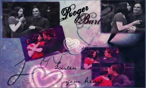Roger Bart