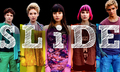 SLiDE Cast