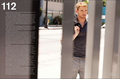Scans of Kellan in Nylon Guys November 2011 - kellan-lutz photo