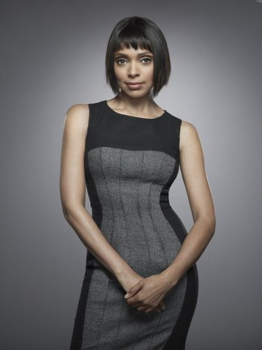 Season 7 - Cast - Promotional foto