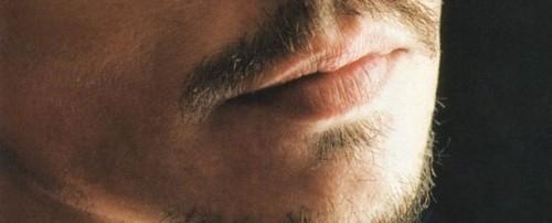 Sexy Lips JD美