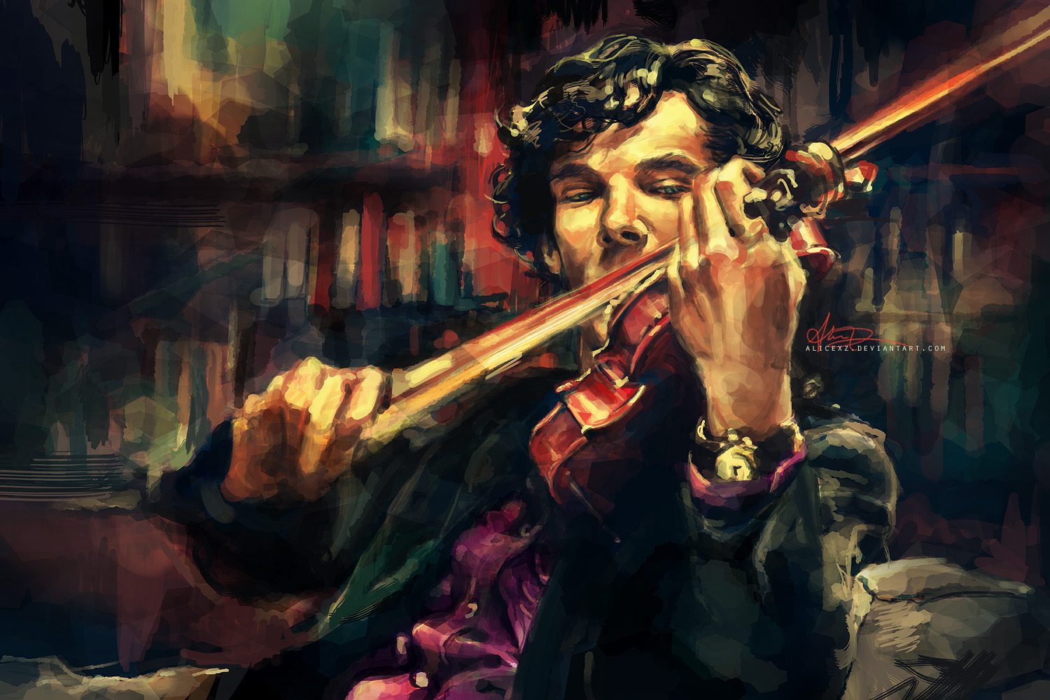 http://images5.fanpop.com/image/photos/25900000/Sherlock-sherlock-on-bbc-one-25900650-1500-1000.jpg