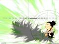 Shikamaru - espeongirl360 wallpaper