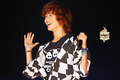 Shining SHINee cute Taeminieeeee
