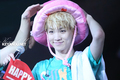 Shining SHINee's Key - maria-050801090907 photo