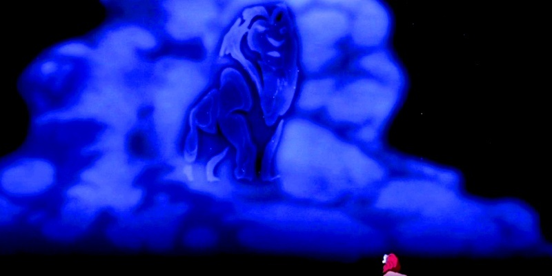 Lion king mufasa wallpaper - photo#24