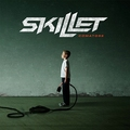 Skillet and Newsboys
