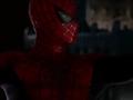 Spider man 2 - spider-man screencap