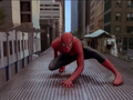 Spider man 2 - spider-man screencap