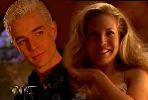 Spike & Harmony