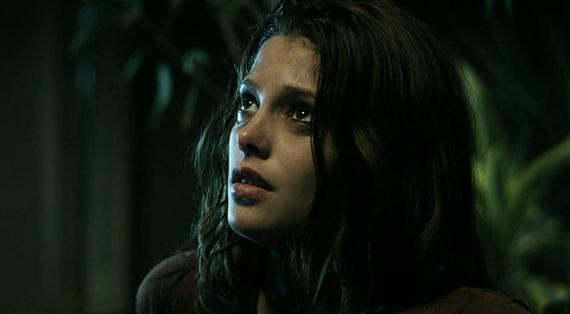 ეშლი გრინი // Ashley Greene - Page 2 Summers-Moon-Aka-Summers-Blood-New-Movie-Stills-twilighters-25988283-570-314