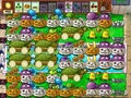 Survival: Endless - plants-vs-zombies photo