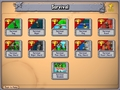 Survival Mode - plants-vs-zombies photo