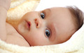 Sweet Baby - sweety-babies wallpaper