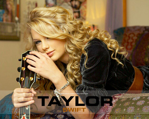 Taylor pantas, swift HD