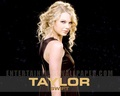 Taylor Swift HD - taylor-swift wallpaper