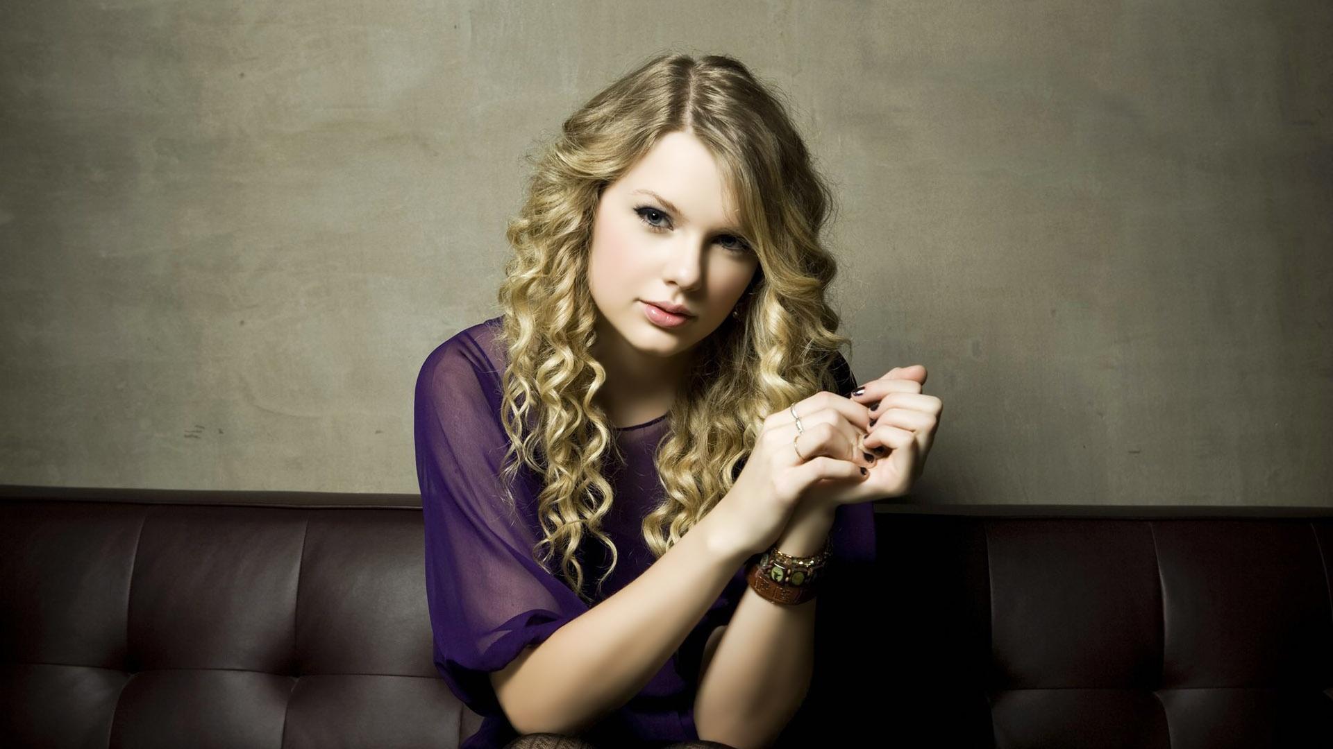 Taylor Swift HD - Taylor Swift Wallpaper (25909807) - Fanpop