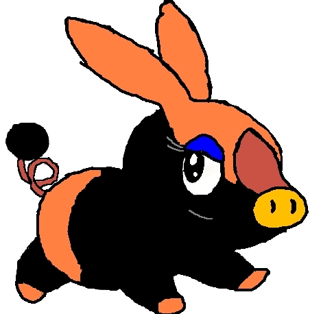 Tepig we l'amour you.bmp