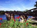 Thailand's Bridge
