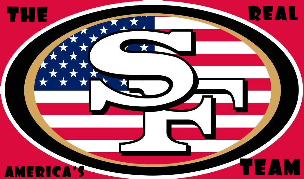 the truth  - san francisco 49ers photo  25978850