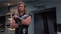 Thor - the-avengers screencap
