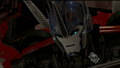 Transformers: Prime the animated series - transformers-prime screencap
