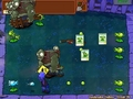 Vasebreaker Endless: The Rise of the Three Gargantaurs - plants-vs-zombies photo