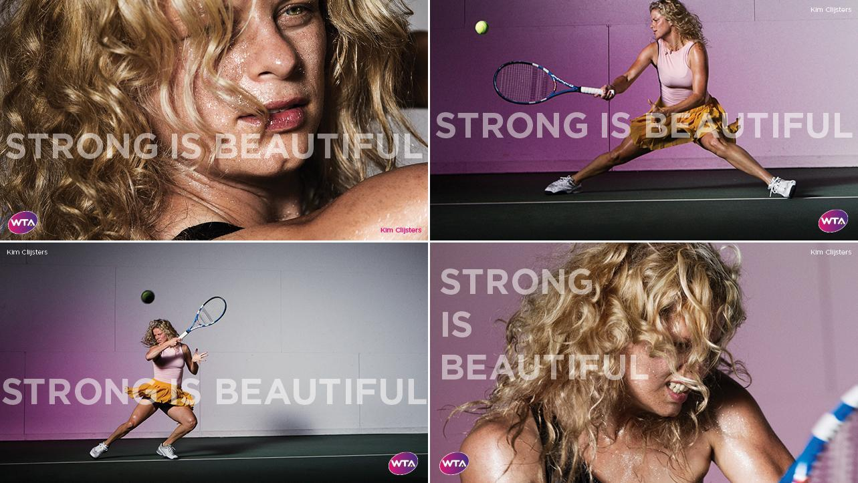 KIM CLIJSTERS - VIDEOS ET/OU BIO - 2 - Page 20 WTA-wta-25911912-1283-723