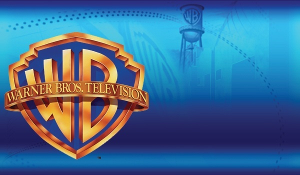 Warner Bros. Entertainment wallpaper called Warner Bros. televisão Hulu Banner