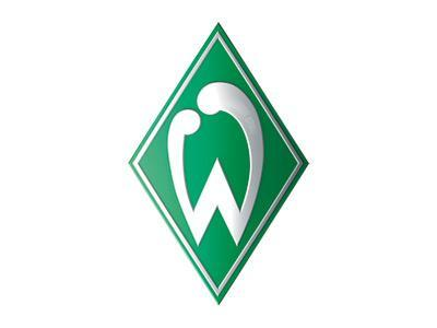 Werder <3