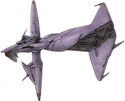 XMA-02 Ebirhu Doga