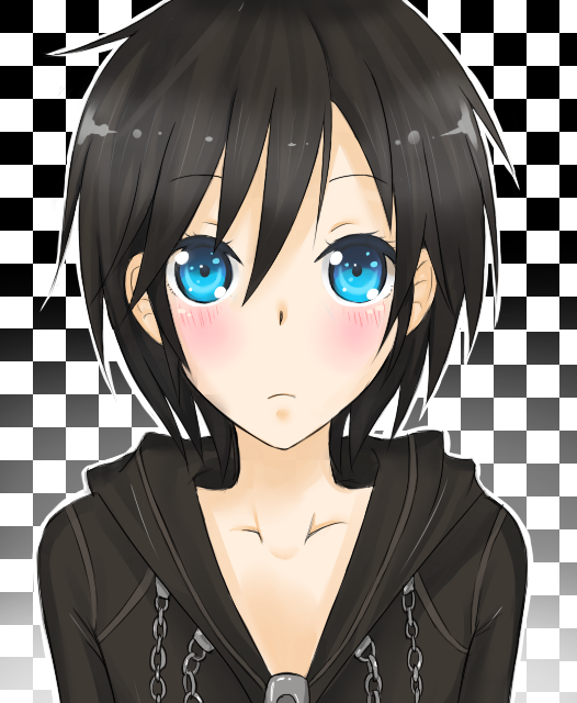 Xion images xion wallpaper and background photos 25916274