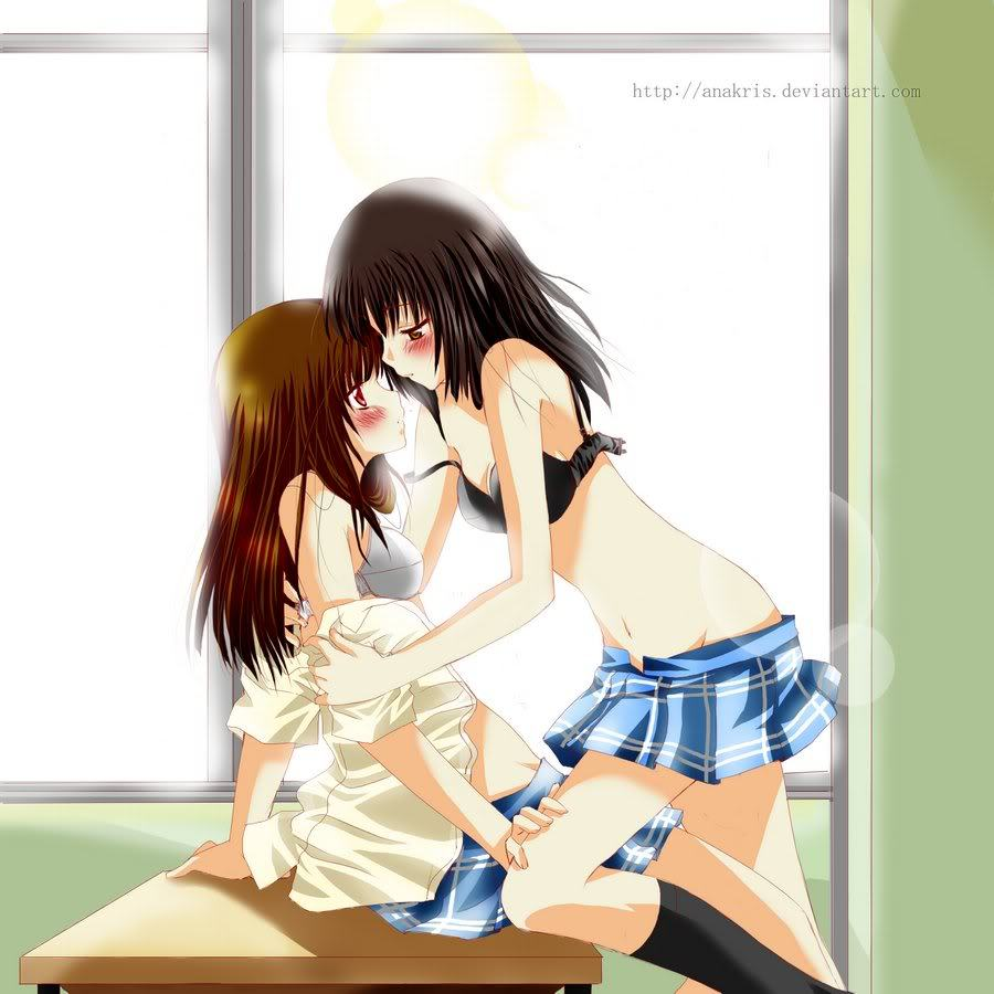 Manga Yuri Hard http://www.fanpop.com/clubs/yuri-manga-and-anime/images/25927220/title