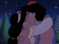 aladdin - aladdin & jasmine screencap