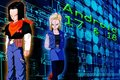 android18 - android-18 photo