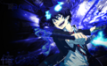 ao no exorcist - ao-no-exorcist photo