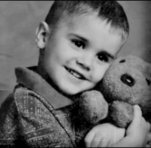 Justin Bieber Baby Pictures on Baby Bieber   Justin Bieber Photo  25950821    Fanpop Fanclubs